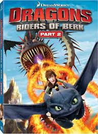 Watch Movie dragons-riders-of-berk-season-4