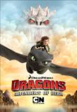 Watch Movie dragons-riders-of-berk-season-7