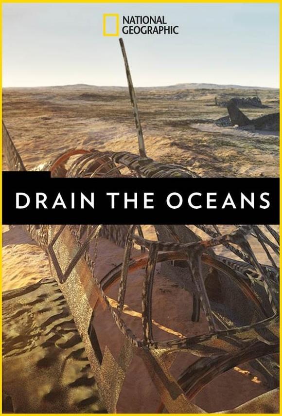 Watch Movie drain-the-oceans-season-3