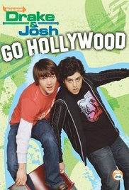 Watch Movie drake-and-josh-go-hollywood