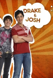 Watch Movie drake-and-josh-season-4
