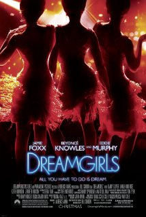 Watch Movie dream-girls