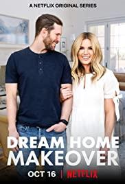Watch Movie dream-home-makeover-season-1