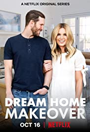 Watch Movie dream-home-makeover-season-2