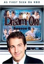 Watch Movie dream-on-season-6