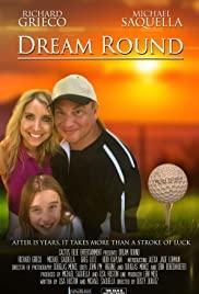 Watch Movie dream-round