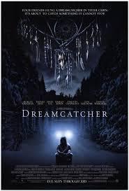 Watch Movie dreamcatcher