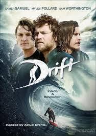 Watch Movie drift