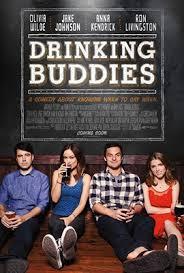 Watch Movie drinking-buddies