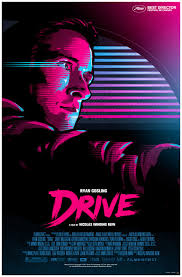 Watch Movie drive