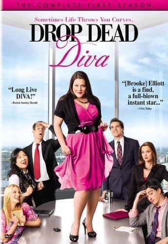 Watch Movie drop-dead-diva-season-6