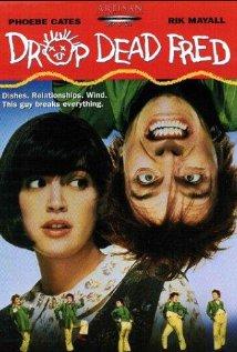 Watch Movie drop-dead-fred