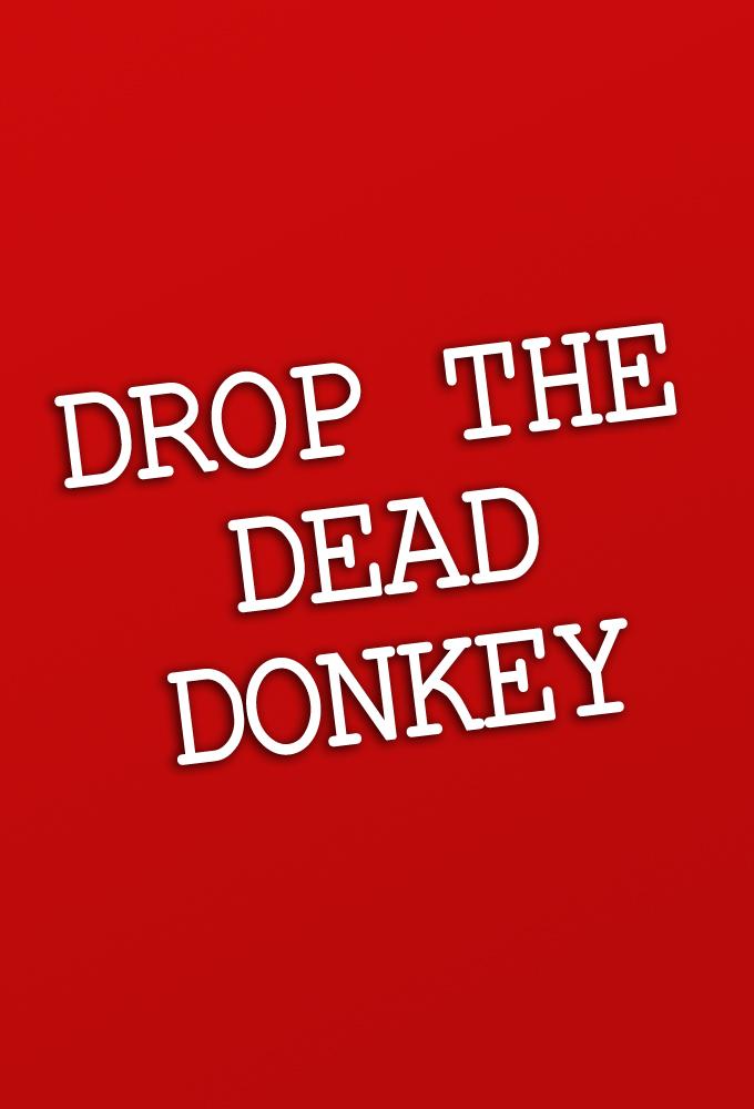 Watch Movie drop-the-dead-donkey-season-4