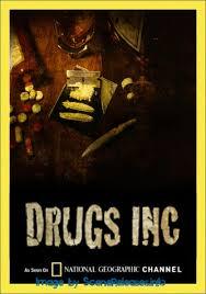 Watch Movie drugs-inc-season-9
