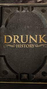 Watch Movie drunk-history-season-5