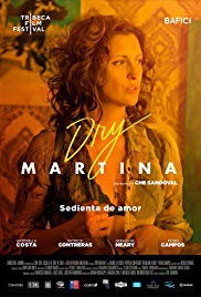 Watch Movie dry-martina
