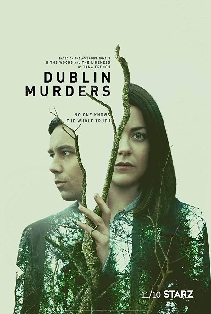 Watch Movie dublin-murders-season-1