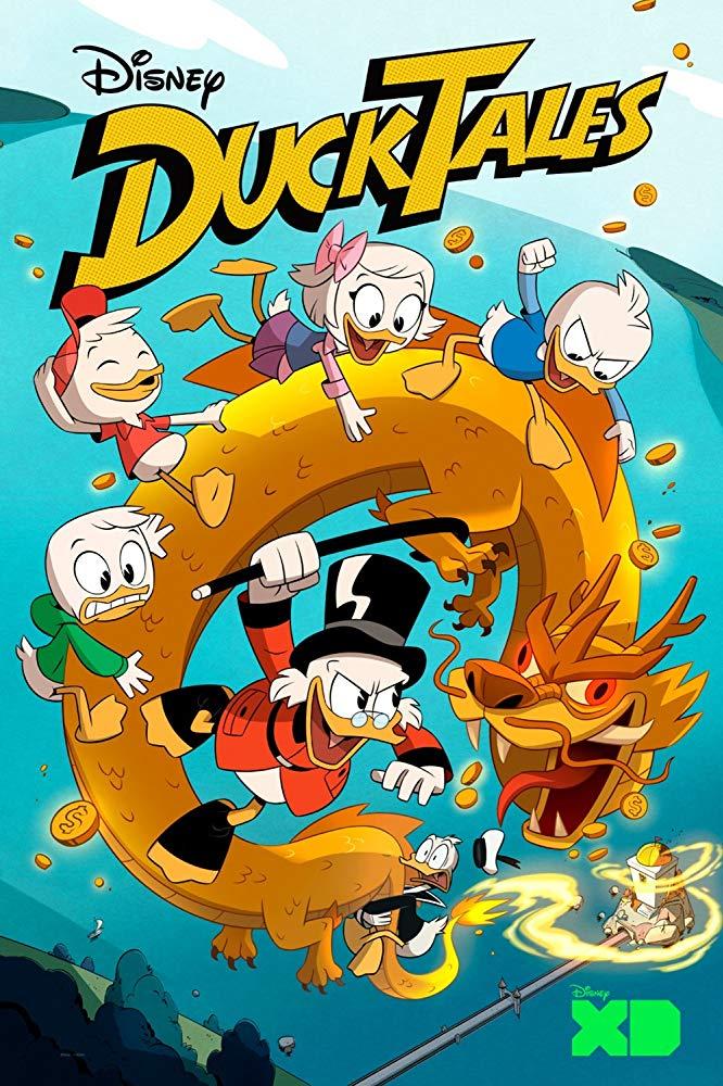 Watch Movie ducktales-2017-season-3