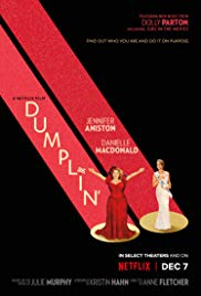 Watch Movie dumplin