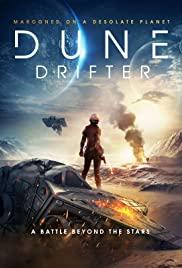 Watch Movie dune-drifter