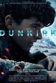 Watch Movie dunkirk