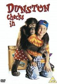 Watch Movie dunston-checks-in