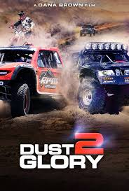 Watch Movie dust-2-glory