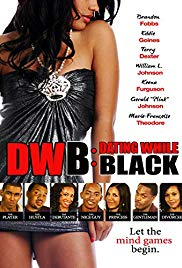 Watch Movie dwb-dating-while-black