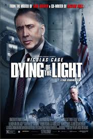 Watch Movie dying-of-the-light