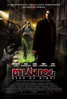 Watch Movie dylan-dog-dead-of-night