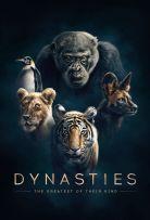 Watch Movie dynasties-season-1