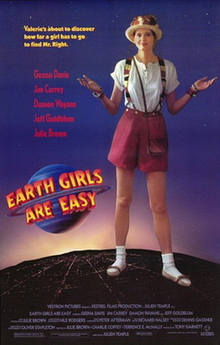 Watch Movie earth-girls-are-easy