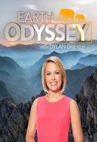 Watch Movie earth-odyssey-with-dylan-dreyer-season-2