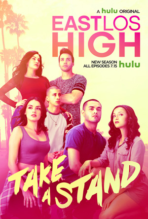 Watch Movie east-los-high-season-4