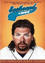 Watch Movie eastbound-and-down-season-1