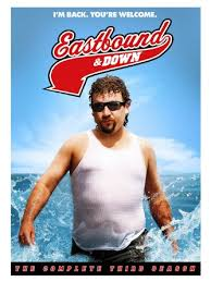 Watch Movie eastbound-and-down-season-3