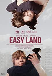 Watch Movie easy-land