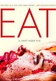 Watch Movie eat