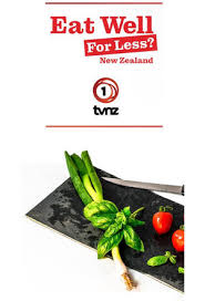 Watch Movie eat-well-for-less-new-zealand-season-1