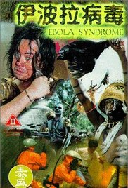 Watch Movie ebola-syndrome