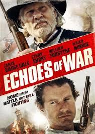 Watch Movie echoes-of-war