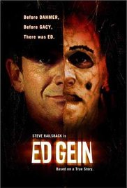 Watch Movie ed-gein
