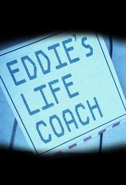 Watch Movie eddie-s-life-coach