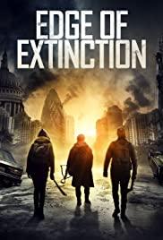 Watch Movie edge-of-extinction
