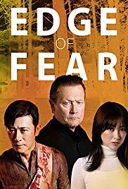 Watch Movie edge-of-fear