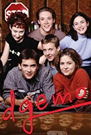 Watch Movie edgemont-season-2