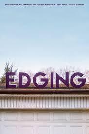Watch Movie edging