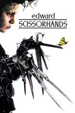 Watch Movie edward-scissorhands