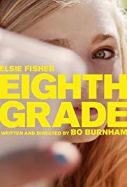 Watch Movie eighth-grade