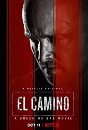 Watch Movie el-camino-a-breaking-bad-movie